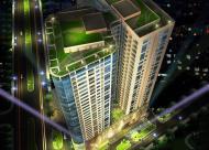 Lời Khuyên cho Khách Hàng khi mua bán Chung cư 21 Lê Văn Lương mở bán DT 77m2 giá gốc ký trực tiếp chủ đầu tư
