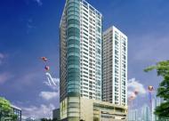 Hot!! Cần bán gấp suất ngoại giao căn số 7 -2 PN- Dự án 21 Lê Văn Lương, giá rẻ nhất