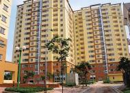 Dự án Tái định cư Vĩnh Hoàng- Nhân nhà trong tháng 7, vị trí cực đẹp, giá chênh rẻ từ chủ nhà