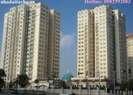 Bán căn hộ chung cư cao cấp nhà G02, G03 Ciputra.