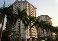 Bán tái định cư Hoàng Cầu căn tầng đẹp giá chênh thấp nhất thị trường Hotline 0977222221