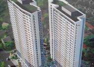 Bán căn hộ chung cư OCT5 Resco Cổ Nhuế, Dt từ 64m, 63m, 65m, 69m, 75m, 86m, 118m, 120m, giá rẻ