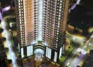 Bán đợt cuối căn hộ cao cấp Trung Yên Plaza mặt phố Trần Duy Hưng giá 36 tr/m2