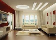 Bán căn hộ M5 Nguyễn Chí Thanh, căn góc. Diện tích 133 m2. Tầng đẹp.