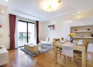 Cần bán chung cư cạnh công viên Cầu Giấy: N09, 123.3m2, giá 31 triệu.