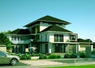 Bán gấp biệt thự,nhà liền kề Vân Canh HUD, LH: 0989528894 &  0916403996