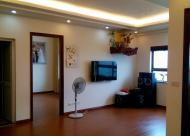 Chính chủ bán căn hộ chung cư Sails Tower, Hà Đông, giá cực rẻ LH 0982619392