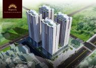 Mua nhà chỉ với 300 triệu nhận ngay căn hộ trong mơ LH: 0936.228.956
