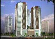 Chính chủ cần tiền bán chung cư CT6 Mỹ Đình – Sông Đà