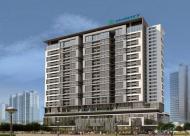 Bán gấp căn hộ đẹp hướng Đông Nam 111m2 tại Starcity Lê Văn Lương, quận Thanh Xuân