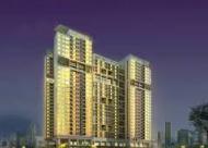.Chính chủ cần bán căn hộ căn A2 Golden west  giá 27tr/m2, diện tích 82,5m2.