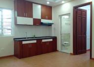 Chủ đầu tư mở bán chung cư mini Xuân Đỉnh hơn 690 triệu/căn 2 ngủ , 2WC