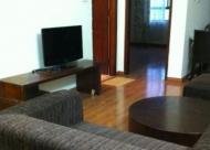 Bán căn hộ 65m2 chung cư 18T1, mặt đường Lê Văn Lương, cầu giấy