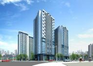 Độc Quyền bán suất chung cư tái định cư A14 Nam Trung yên nhiều căn tầng đẹp chênh thấp nhất 0977222221