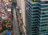 Cần bán gấp căn hộ 98,3 m2, 2PN, 2WC, tòa Hapulico. 0977304600
