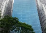 Bán căn hộ chung cư 84m2, 3PN, 2WC tòa 165 Thái Hà 0977304600