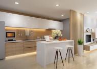 Mở bán lammark 3 lammark 6 vinhome central park tòa căn hộ đẹp nhất dự án