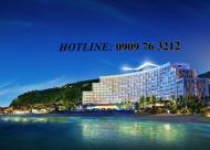 Căn hộ nghĩ dưỡng view trực diện biển Nha Trang chỉ 2,4 tỷ/căn.LH 0984391239 ưu tiên căn đẹp