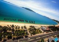 Vinpearl Condotel Nha Trang mở bán căn hộ nghĩ dưỡng view biển chỉ 3 tỷ/căn.LH 0907667560