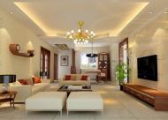 Cần bán gấp căn hộ A4 làng quốc tế thăng long-dịch vọng-cầu giấy,dt:85m2,tầng đẹp,sđcc,giá bán:33tr/m2