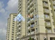 Mở bán chung cư Sunrise Sài Đồng, căn đẹp, tầng đẹp, view cực đẹp