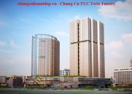 Cần bán CHCC  FLC Twin Towers 265 Cầu Giấy