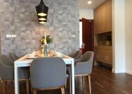 Mở bán chung cư Hoàng Hoa Thám 3với giá chỉ 850 triệu/40 m2, đủ nội thất