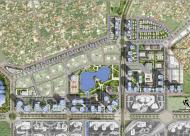 Tổng công ty xây dựng Hà Nội mở bán chung cư Ngoại Giao Đoàn, DT 59m2, 90m2, 130m2 -(0945.751.390)