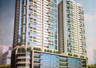 Chính chủ đang cần bán căn hộ đẹp nhất P1906 tòa NO1-T3 -Ngoại Giao Đoàn-Tây Hồ Tây-(0945.751.390)