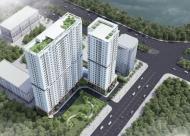 Mua chung cư cao cấp Hong Kong Tower,quận Đống Đa, diện tích nhỏ chỉ từ 41,8 m2 sđt:0978 333 164