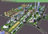 Chính chủ đang cần bán gấp suất đất dịch vụ Phú Lương, Hà Đông, Hà Nội. LH 0911460600