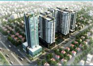 Bán chung cư Golden Land – 275 Nguyễn Trãi giá chỉ từ 28tr/m2 trực tiếp CĐT. LH: 0979.029.783