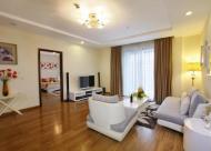 CĐT HOÀNG HUY GROUP mở bán những căn hộ cuối cùng tại dự án Golden Land CK 5% + tặng nội thất 30-80tr