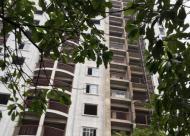 0984258913 bán suất về dự án tái định cư N07 Dịch Vọng, chọn căn tầng đẹp, giá chênh thấp nhất