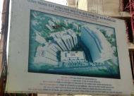 Chung Cư Hồ Hoàng Cầu CT2 CT3 Giá Chểnh Rẻ LH 0962635787