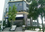 Chung cư CT12 Văn Phú nhận nhà ở ngay, DT: 61- 77m2, giá bán từ 16.7tr/m2,LH: 0936 483 136