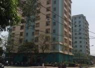 Tôi cần bán căn hộ chung cư N026 Đại Kim, đường Nguyễn Cảnh Dị, cạnh Hồ Linh Đàm