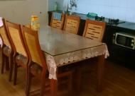 Vợ chồng mình muốn bán căn chug cư mỹ đình 1 ,dt 112m2 ,giá bán 25tr/m2 .lh Thanh 0987265587