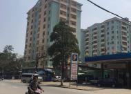 Chinh Chủ Cần Bán Căn Góc Tầng 10 CC N026A Nguyễn Cảnh Dị Gần Hồ Linh Đàm 21.5tr/m2 CTL