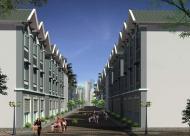 Bán nhà Phú Cường, Sóc Sơn, Hà Nội. Nhà 40m2+3 tầng, diện tích sử dụng 120m2, sổ đỏ chính chủ