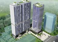 Bán căn hộ chung cư tại Dự án Hong Kong Tower, Đống Đa, Hà Nội diện tích 94m2 giá 39 Triệu