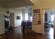 Chung cư A1 - 54 Hạ Đình, căn góc ĐB, 102 m2, SĐCC