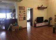 Cần bán chung cư A1 - A2 54 Hạ Đình. Căn góc ĐB, 102 m2, sđcc