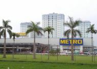 Chung Cư CT1A B C Thành Phố Giao Lưu Bắc Từ Liêm. LH 0962635787
