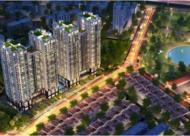 Cần bán chung cư Five Star - Kim Giang tầng 1801 tòa G2 73.89m2, 24.5tr/m2 0917079825