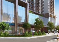 Nhượng suất mua CH chung cư 24T3 Hapulico mở rộng - Thanh Xuân Complex. Hotline 0934 530 866