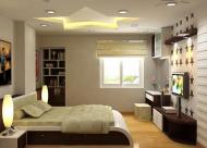 Bán căn hộ chung cư Gemek Premium Lê Trọng Tấn, ban công hướng Đông Bắc