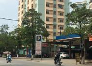 Cần bán gấp căn hộ 52m2, NO26 Nguyễn Cảnh Dị KĐT Đại Kim