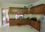 Bán chung cư cao cấp Sky Light 125D Minh Khai, giá 22tr/m2
