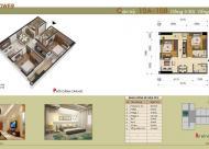 Gửi tới khách hàng những căn hộ đẹp nhất dự án Đồng Phát Park View Tower